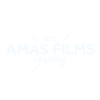 Amas Films | Croatia Wedding Photographer & Videographer